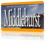Middlehurst-Ticket5